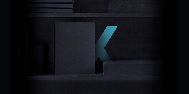 The Kyan Rebrand Story: Part I